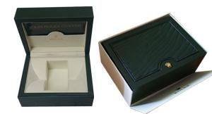scatola rolex replica moda4us